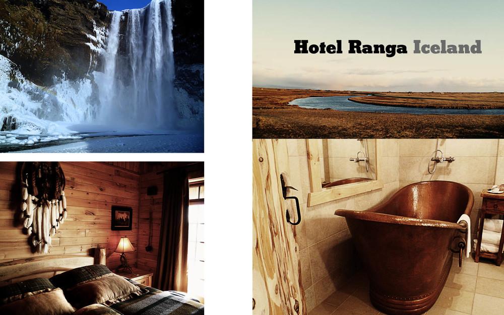 Hotel Ranga 3 (Islande).jpg