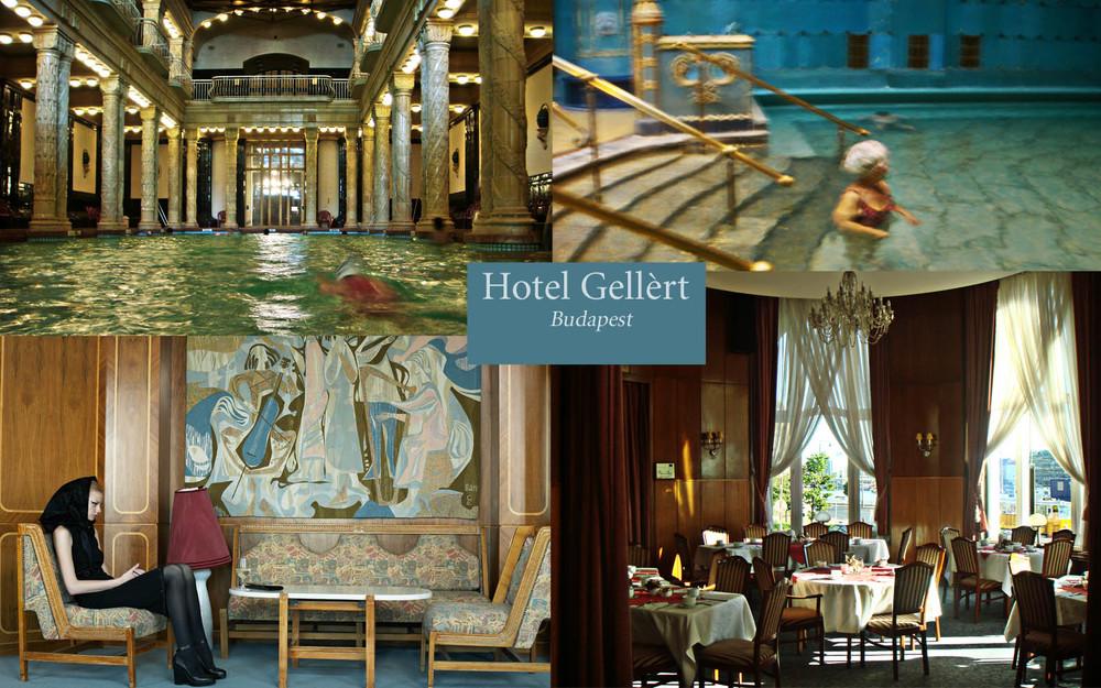 Hotel Gellért Budapest1.jpg