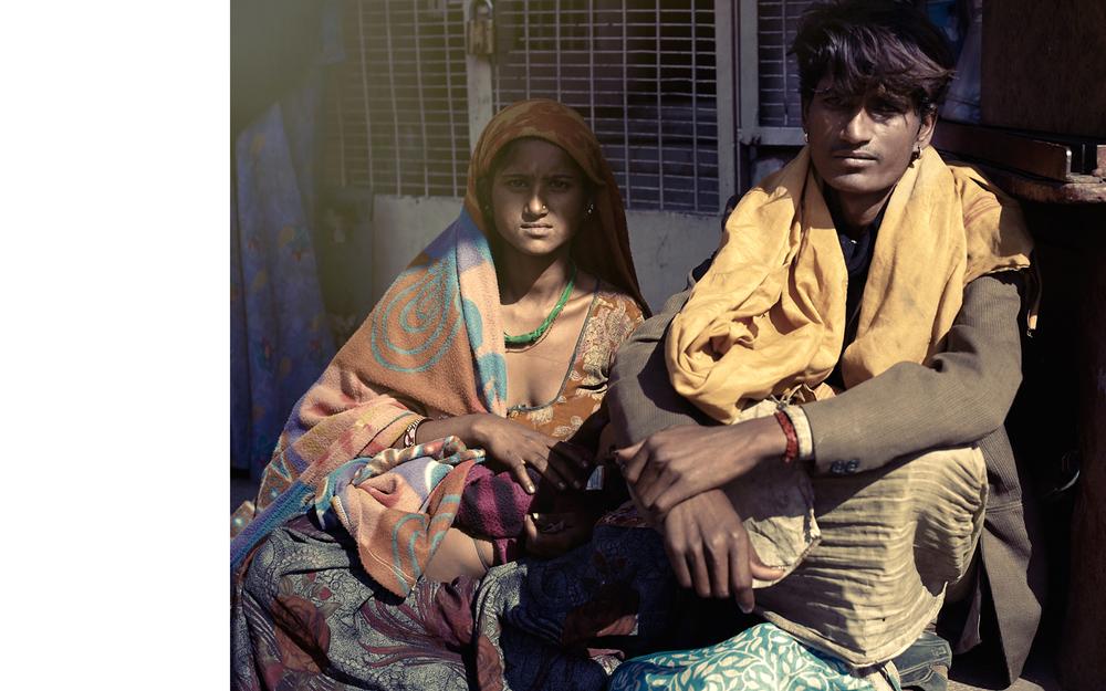 India Rajasthan 4.jpg