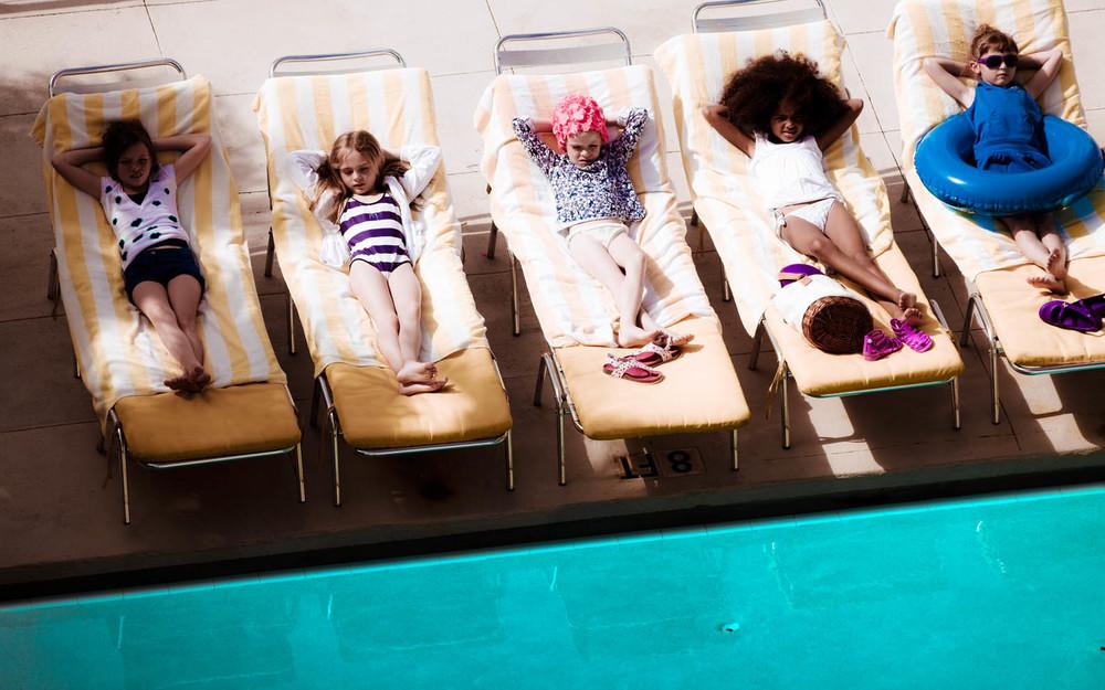 Pool Miami2.jpg