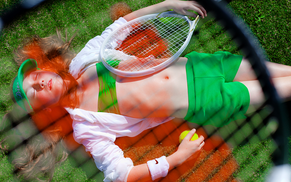 Tenis a mag Miami 4.jpg