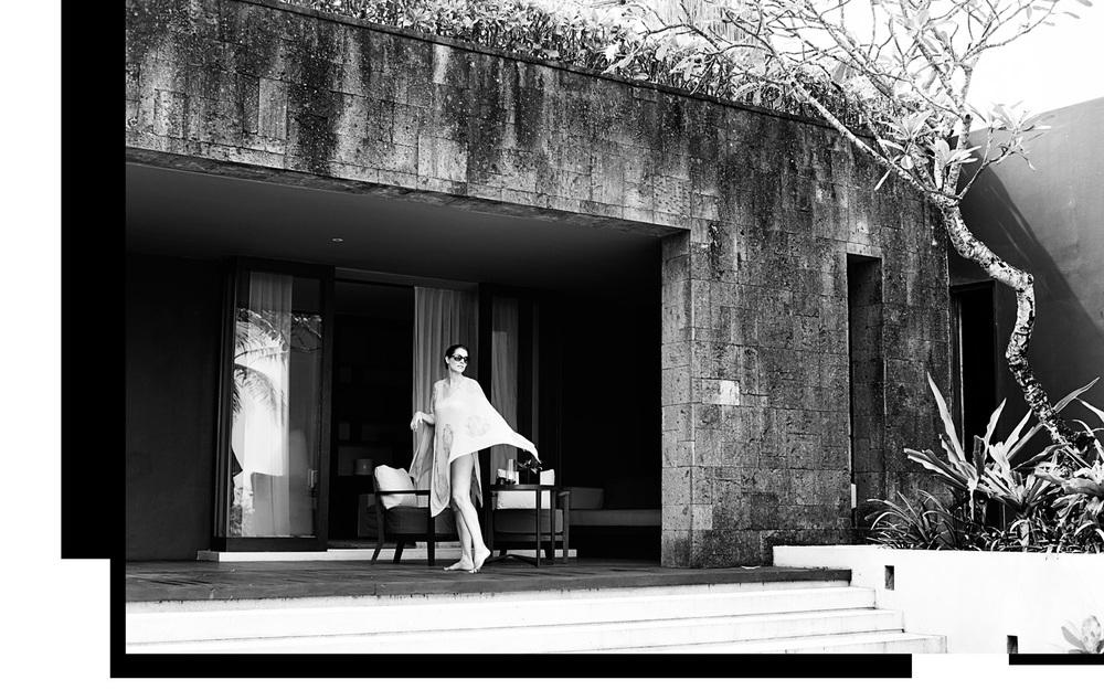 Villa Soori 48.jpg