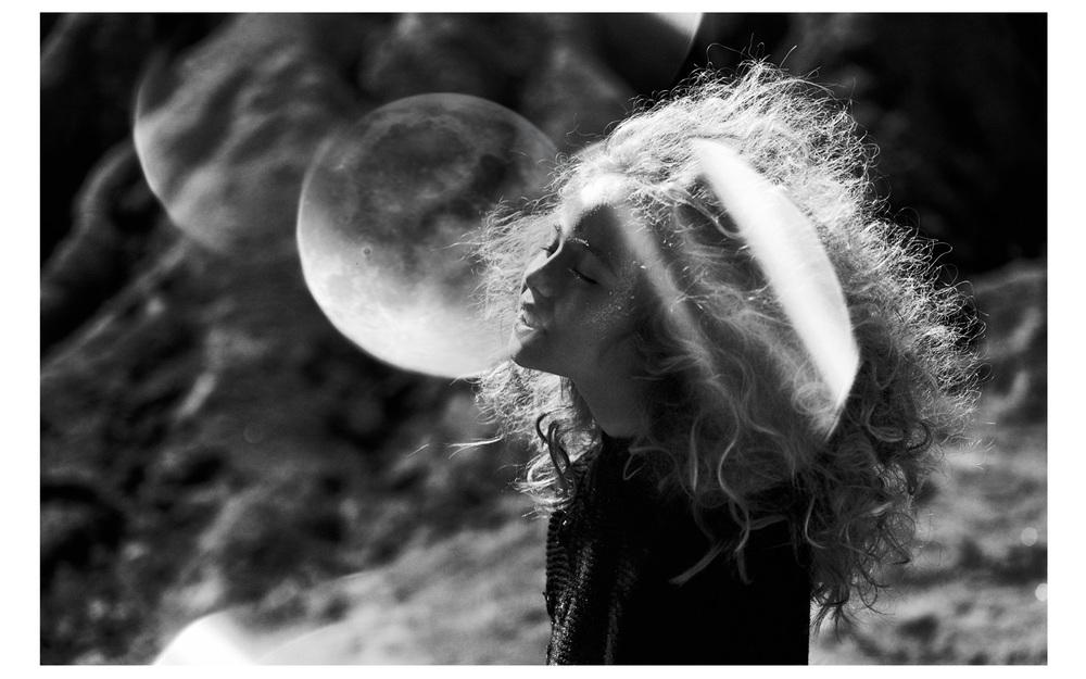 Il Gufo (Lune) 38.jpg