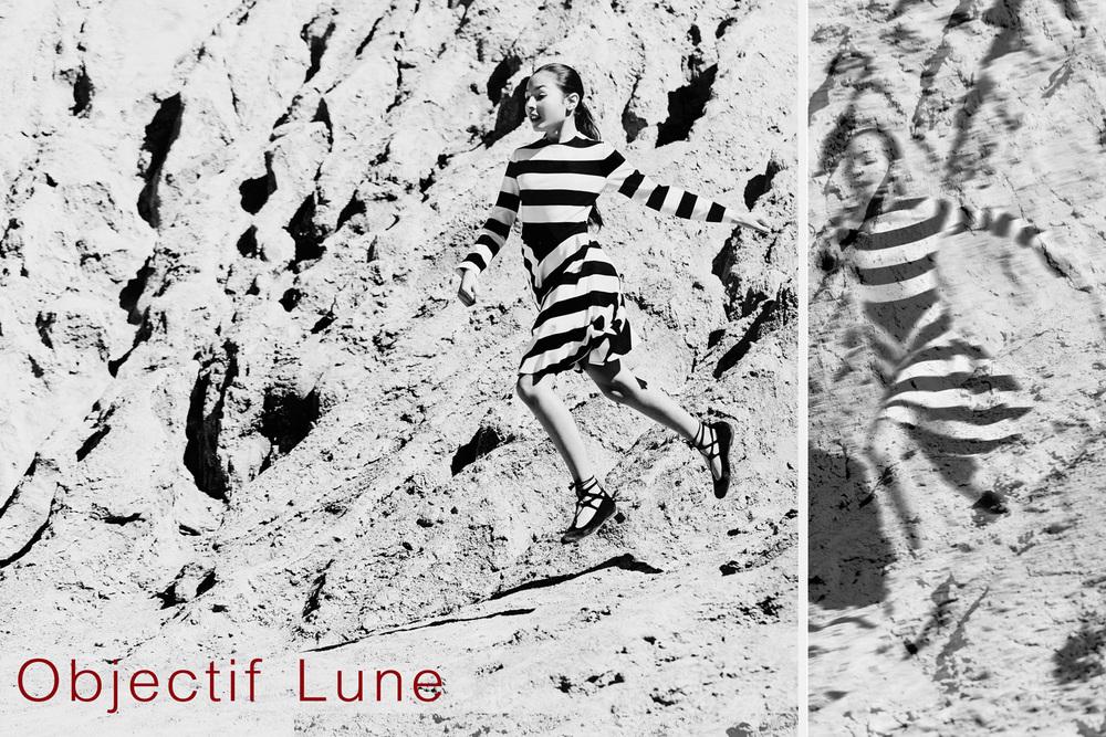 Il Gufo (Lune) psd.jpg