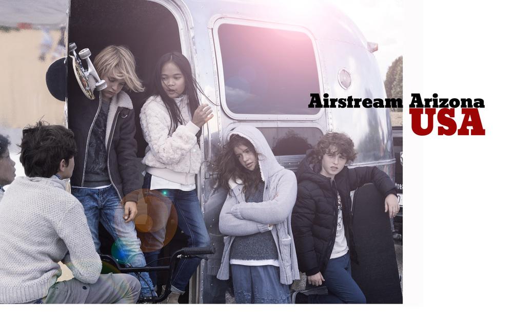 Airstream Blukids 2.jpg