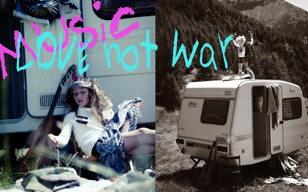 A mag hippy2012 (Aoste) 2.jpg