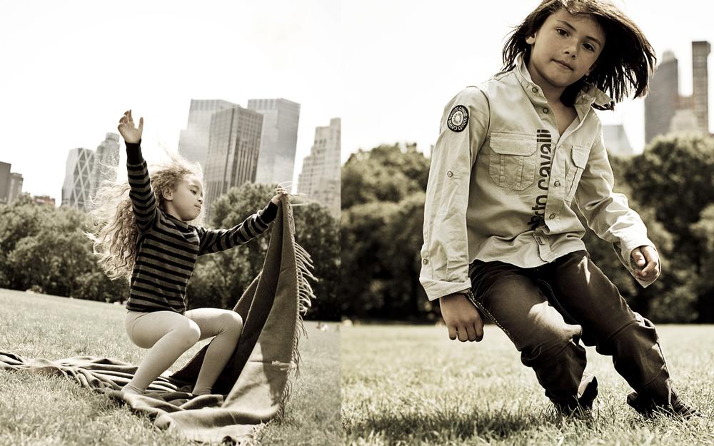 Central park kids7.jpg