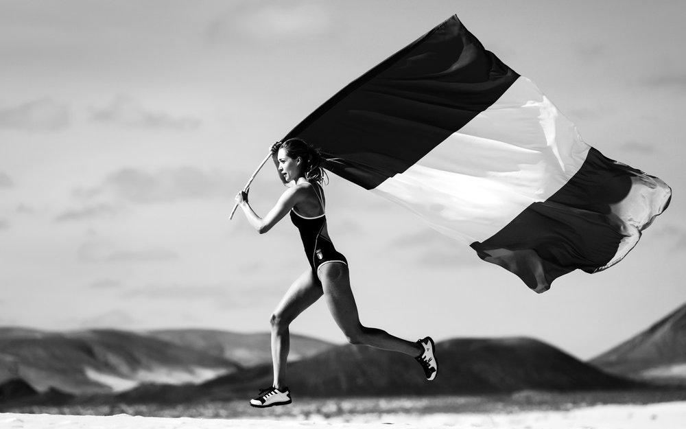 Armani Olympic 21.jpg