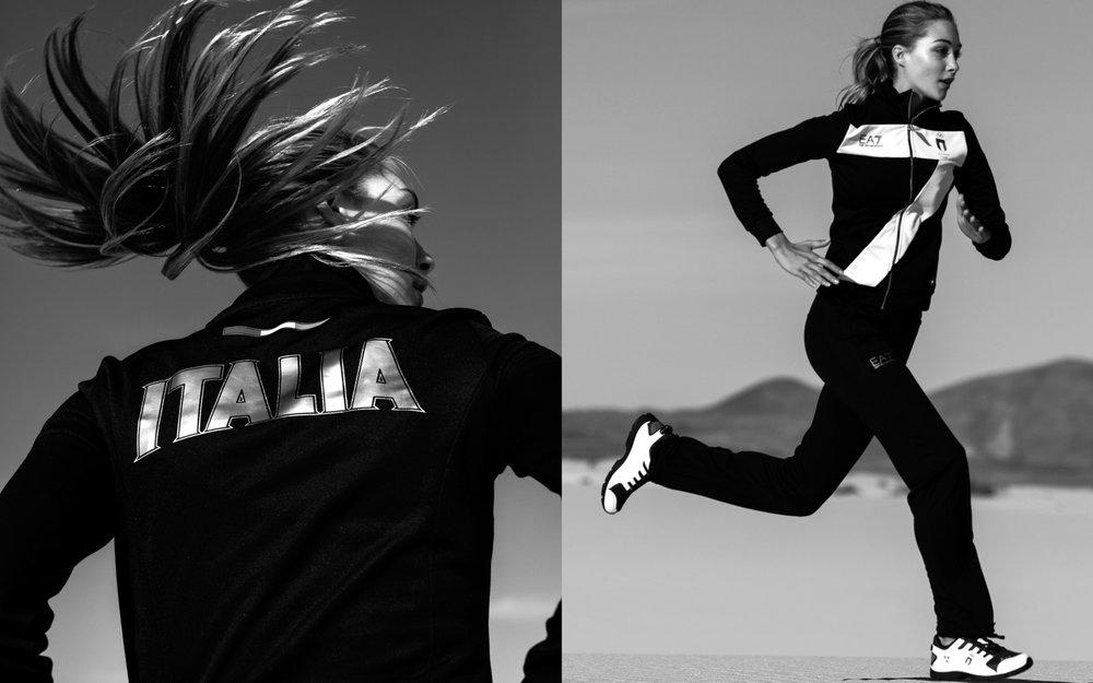 Armani Olympic 31.jpg