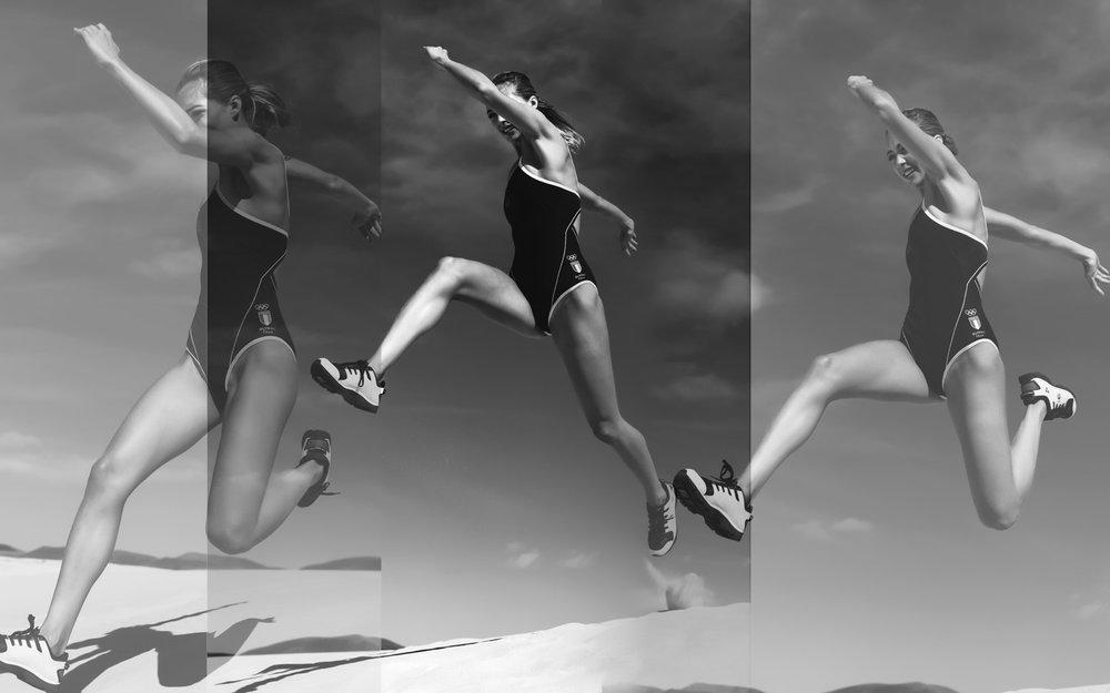 Armani Olympic 48.jpg