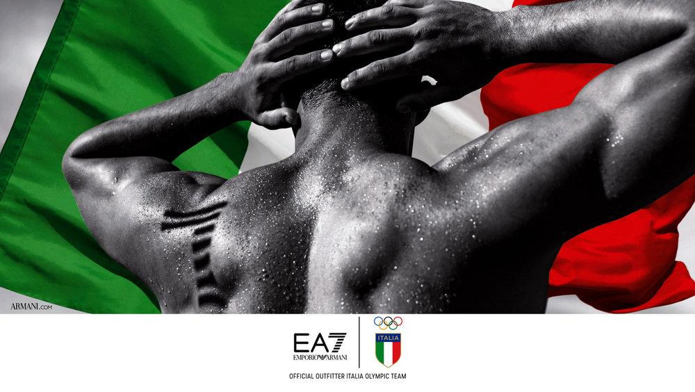 EA7_OLIMPIADI_MILANO_BROLETTO.jpg