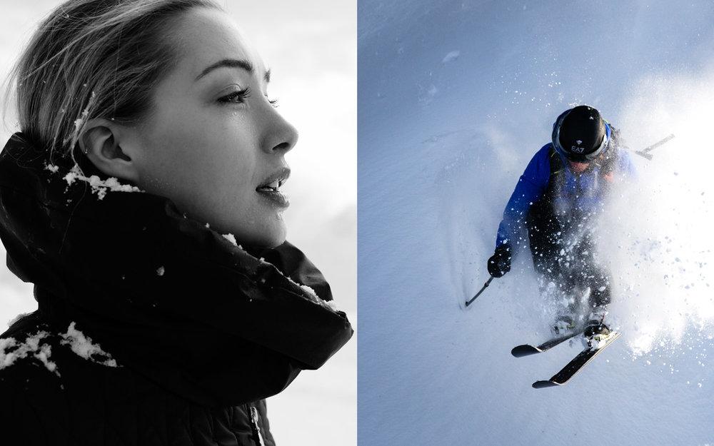 Armani Sport ski EA7  17.jpg
