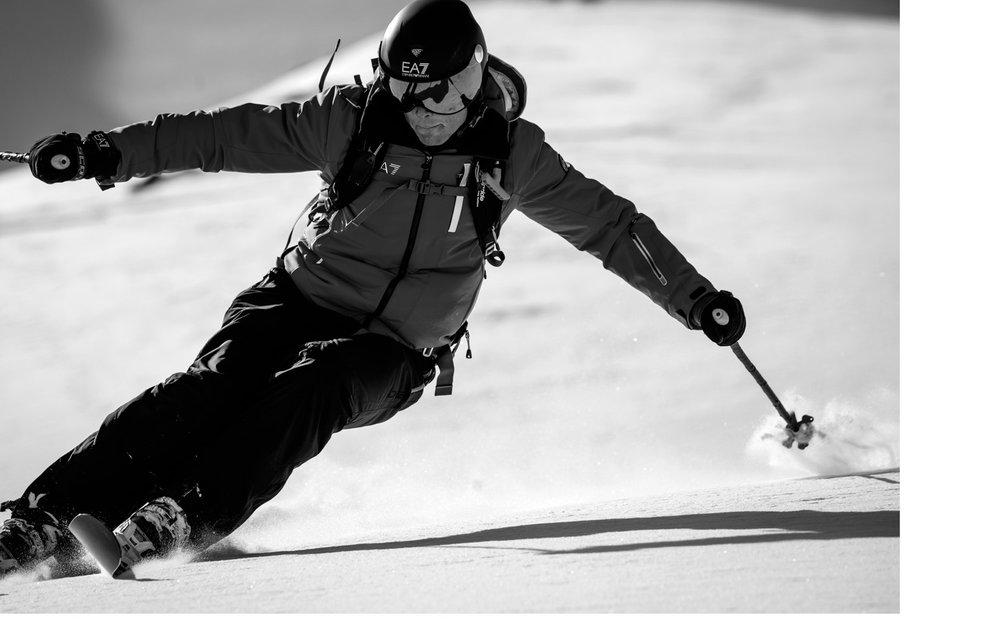 Armani Sport ski EA7  12.jpg