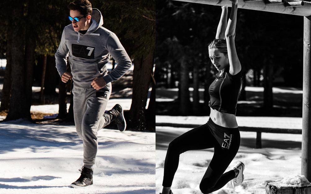 Armani Sport ski EA7  24.jpg