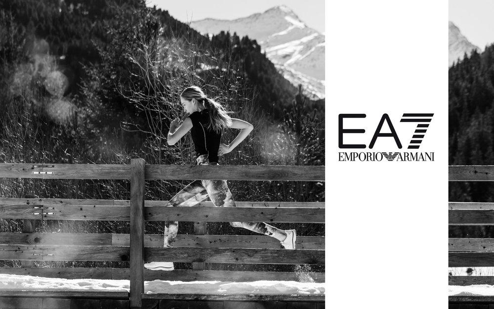 Armani Sport ski EA7  26.jpg