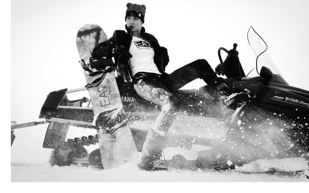 Armani Sport ski EA7  29.jpg
