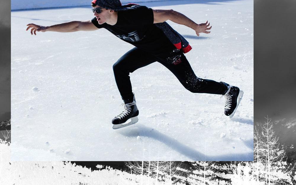 Armani Sport ski EA7  37.jpg