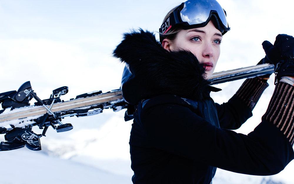 Armani Sport ski EA7  41.jpg