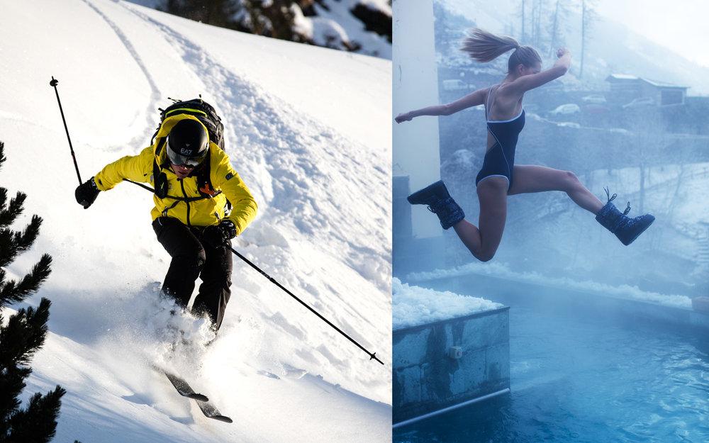 Armani Sport ski EA7  45.jpg