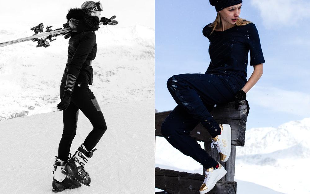 Armani Sport ski EA7  42.jpg