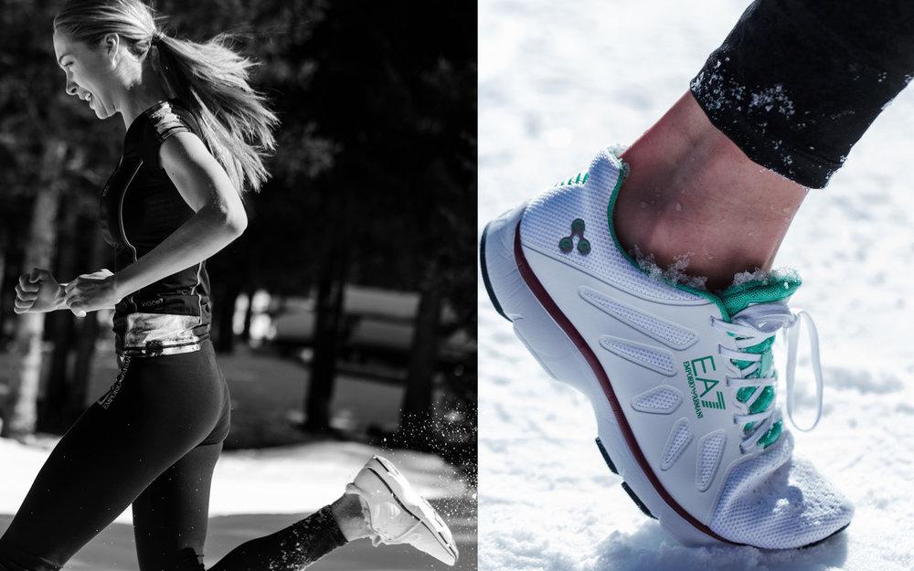 Armani Sport ski EA7  60.jpg