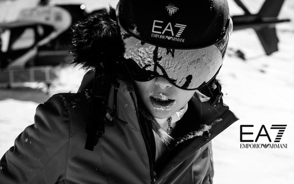 Armani Sport ski EA7  67.jpg