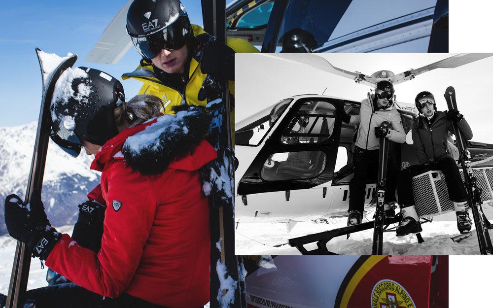 Armani Sport ski EA7  9.jpg
