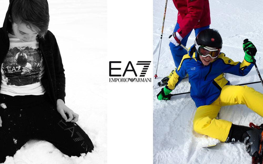 Armani Sport ski EA7  56.jpg
