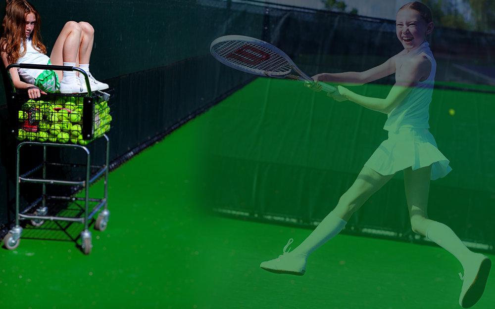 Tenis a mag Miami 9.jpg