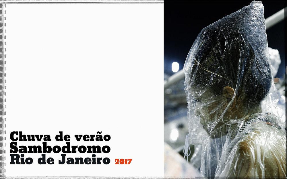 Pluie Carnaval 2017 copie.jpg