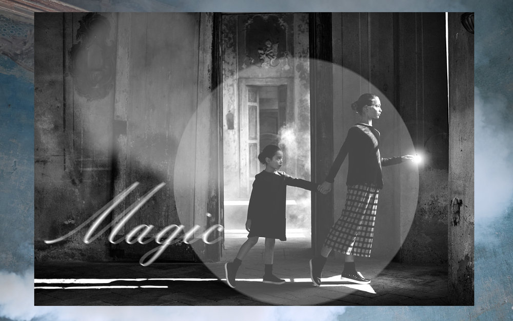 Il Gufo magicien Milan 12.jpg