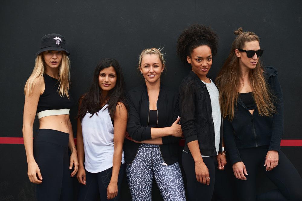 red_agency_london_flybery_women
