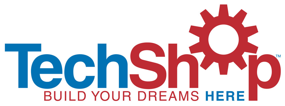 techshop_logo_transparent_2000x750.jpg