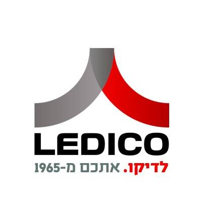 Ledico.jpg
