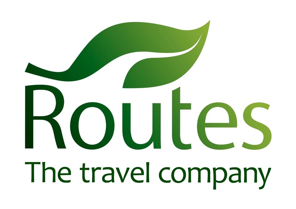 RoutesLogo.jpg