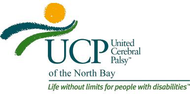 Logo_UCP of the North Bay.jpg