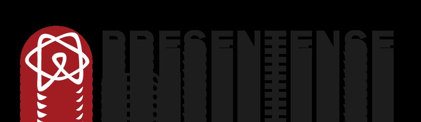 logo PRESENT.png