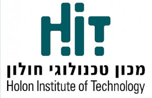 HIT-Logo-300x193.jpg