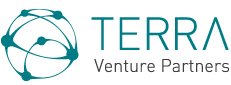 Copy of TerraVentures.jpg