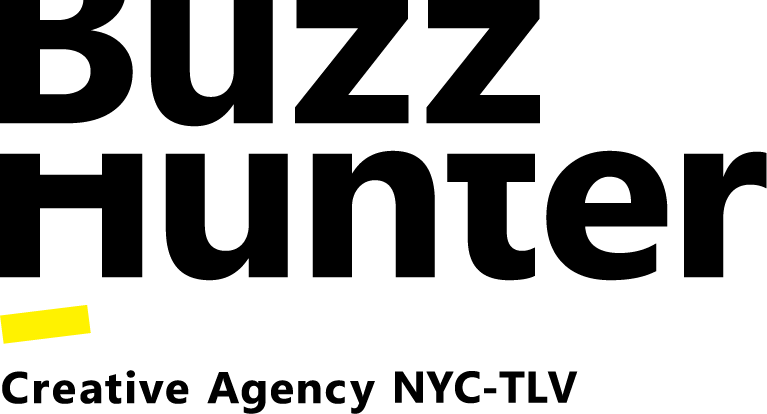 BuzzHunter-Creative-Agency-Logo.png