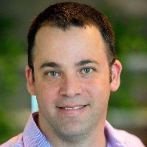 Дэн Ацмон,  член правления  VP Marketing в Yandex Израиль