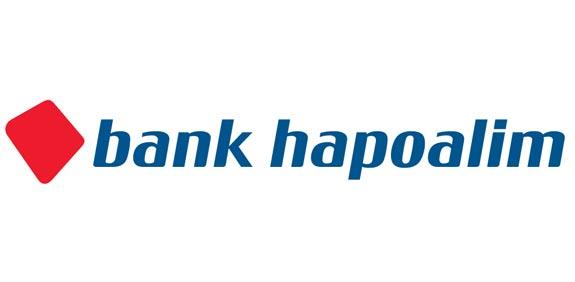 Bank-Hapoalim[6.jpg