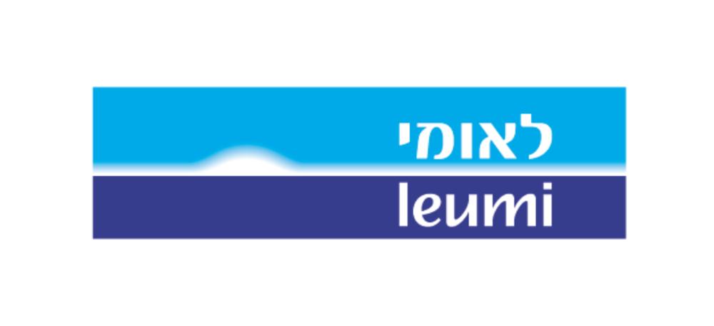 leumi_logo.psd.png
