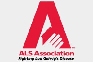 ALS2-300x200.jpg