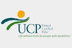 UCP2-300x200.jpg