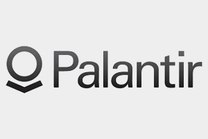 palantir2-300x200.jpg