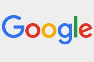 google2-300x200.jpg