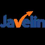 logo3-150x150.png