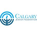 Jewish-Federation-150x150.png