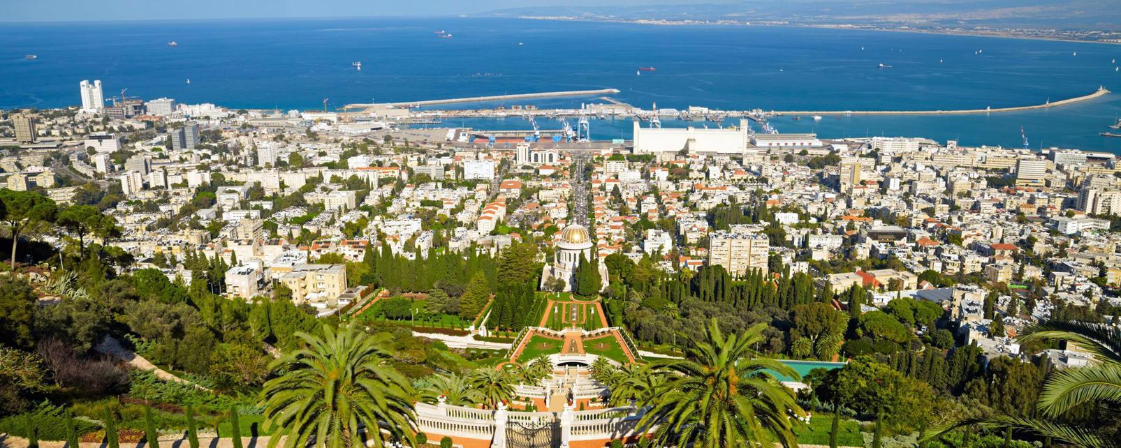 Экскурсионные туры в Израиль 2017  DSBW